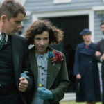"""maudie"" movie review"