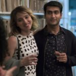 """""""the big sick"""" movie review"""