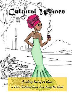 Cultural Women