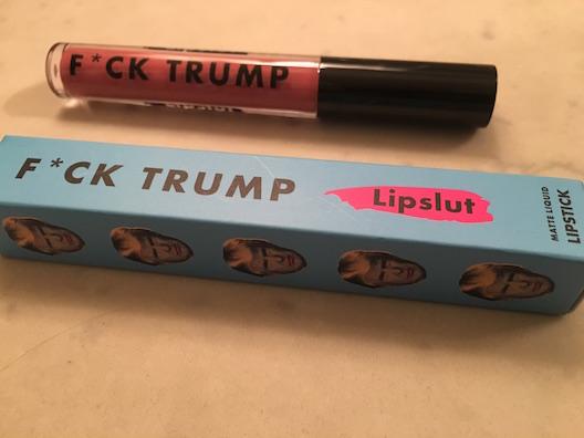 Lipslut